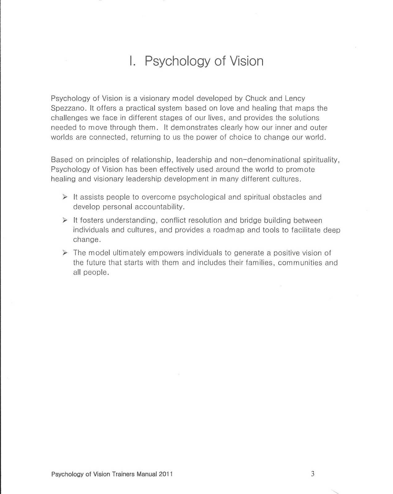 Documents about spezzano and associates ltd psychology of vision this document was removed from public view by spezzano and associates psychology of vision ltd in may 2014 fandeluxe Choice Image