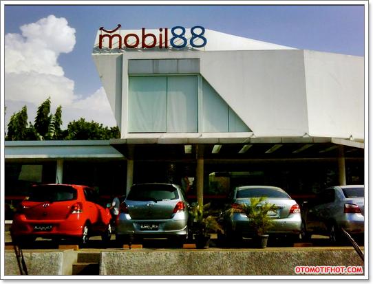 situs mobil 88