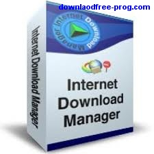 تحميل برنامج Internet Download Manager internet download ma