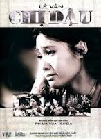 Xem Phim Chị Dậu 1981