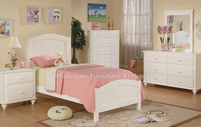 juego de dormitorio para nios muebles y accesorios with muebles para habitacion de nia