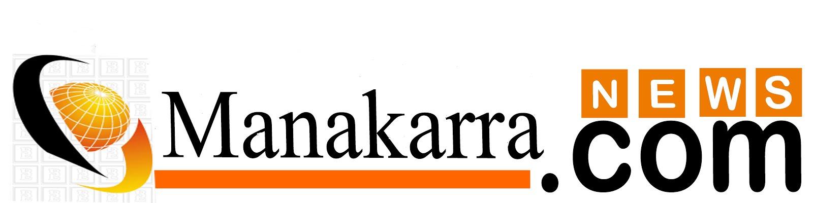Manakarra news
