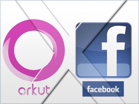 facebook a maior rede social do brasil