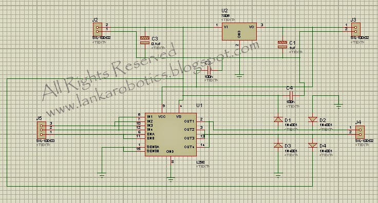 circuits 2014 Electrical wiring index electrical wiring page 2 e-series chassis circuits 6 body builders layout book 1 electrical wiring 2014.