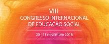 Congrés Internacional d'Educació Social