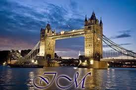 kumpulan jembatan yang ada didunia jembatan tower