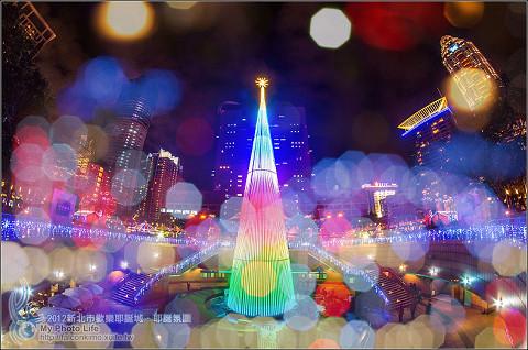 2012 新北市歡樂耶誕城weboss.tw