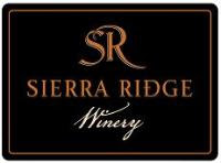 Sierra Ridge Wine & Culinary