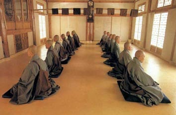 buddhist single men in south londonderry 18 of the world's most blissful meditation retreats  the buddhist retreat centre, kwazulu-natal, south africa  and never miss a single travel deal.