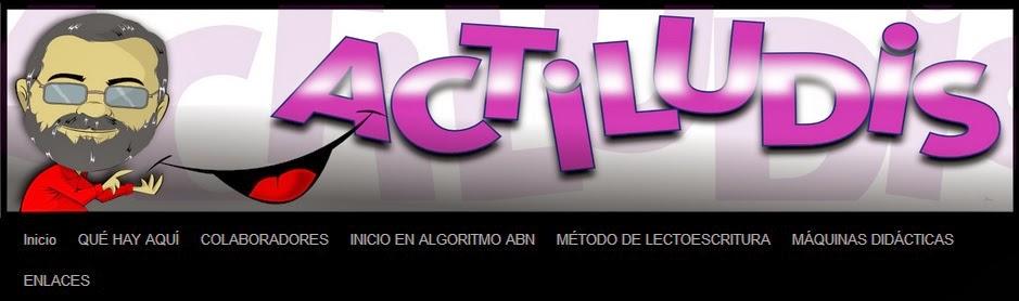 http://www.actiludis.com/?cat=119