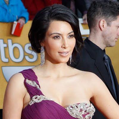 kim kardashian wedding dresssouvenirs for wedding vintage wedding color