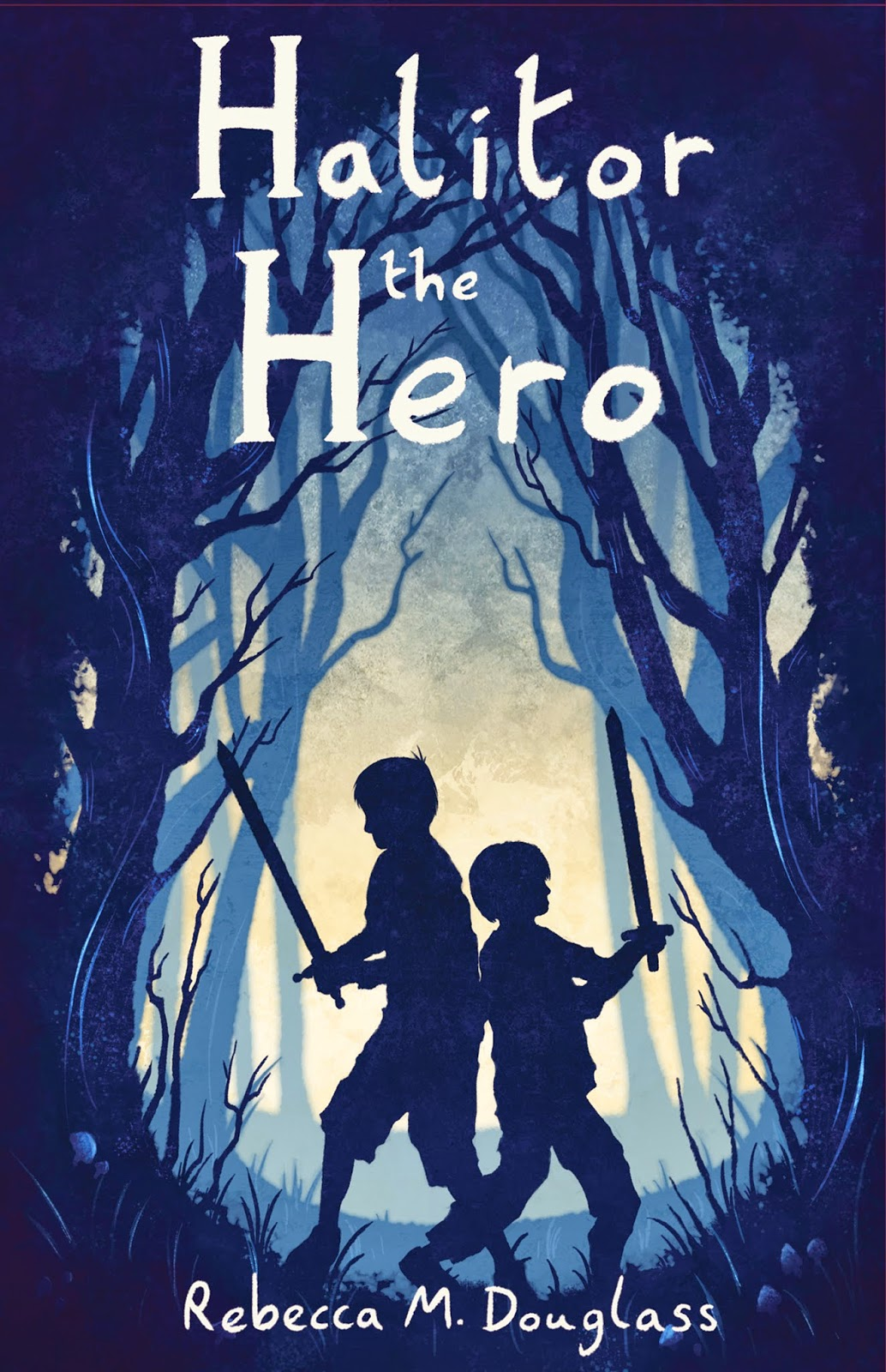 http://www.amazon.com/Halitor-Hero-Rebecca-M-Douglass-ebook/dp/B00O7WX8Q0/ref=sr_1_1?ie=UTF8&qid=1414966997&sr=8-1&keywords=halitor+the+hero