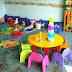 Εκτός ΕΣΠΑ, για τους παιδικούς σταθμούς, θα μείνουν 40.000 παιδιά