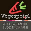 Ten blog na Vegespot