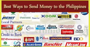 Cash advance america tuscaloosa image 10