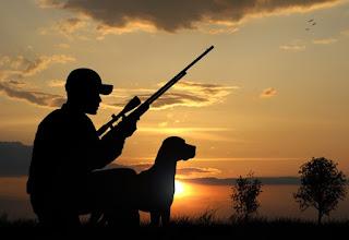 Clever Mirage: cartucce da caccia per cacciatori