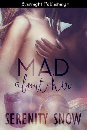 Mad About Her