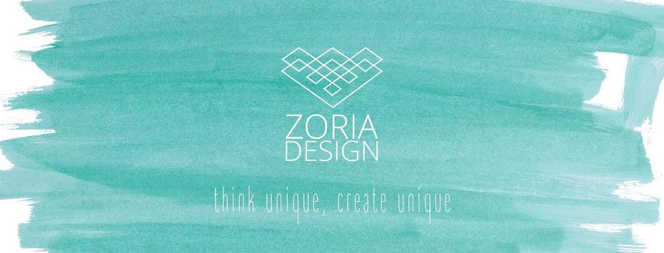 Zoria Design