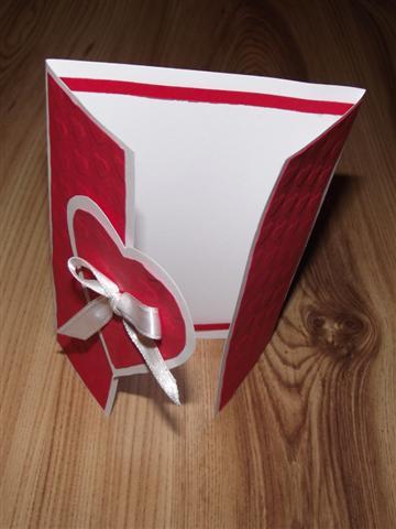 Felicitari Handmade  Realizate Manual