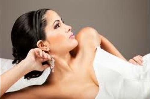 D`Orlin Luxury Beauty Perawatan Pemutih Wajah Dan Tubuh Herbal