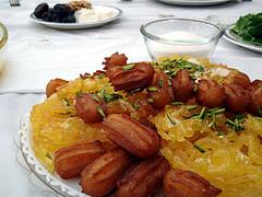 Tips Berpuasa Yang Sehat Di Bulan Ramadhan