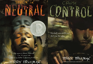 cruise control by terry trueman essays Cruise control by terry trueman, 9780064473774, available at book depository with free delivery worldwide.