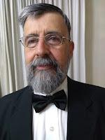 Dr. ALEJANDRO O. DE SALVO