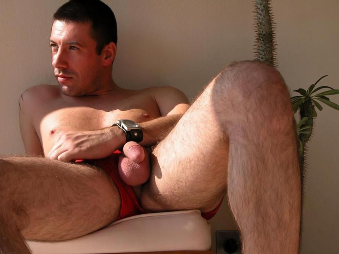 Hairy Legs Porn Gay Videos Pornhubcom