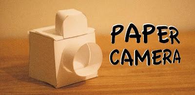 Aplicaciones a 0,25€, vuelven las rebajas (II), rebaja papel camara, rebajas play store
