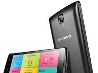 Harga Lenovo A2010, Spesifikasi Kelebihan Kekurangan