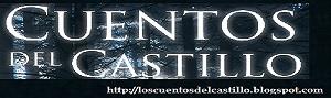 Cuentos_del_castillo