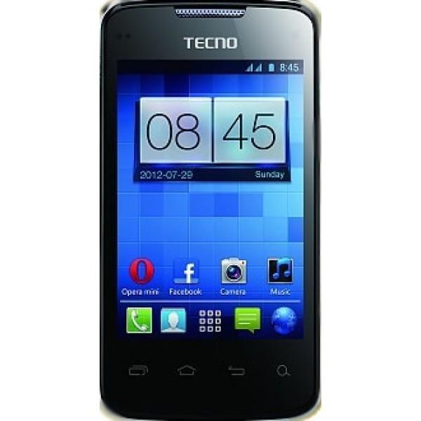 téléphone tecno n9