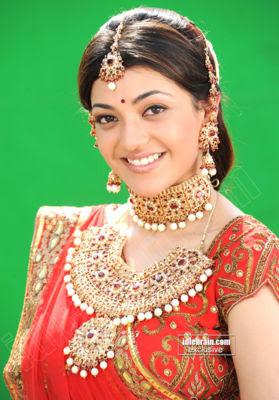 hindi songs porn image
