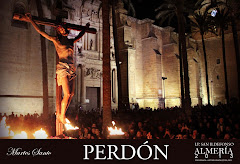 Cartel del Perdn 2013