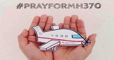 http://4.bp.blogspot.com/-AR-WHx6dKX0/UzE1ndv_ESI/AAAAAAAAAks/JCtTC_QAlZM/s1600/Pray-For-MH370.png