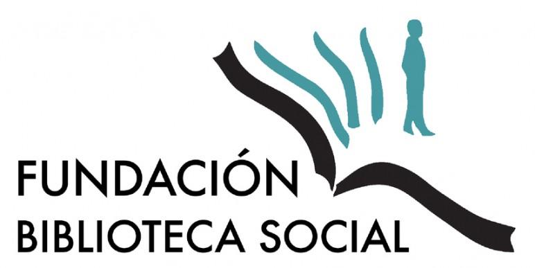 ACCÉSIT AL PROYECTO NOSOTROS TE LEEMOS 2017