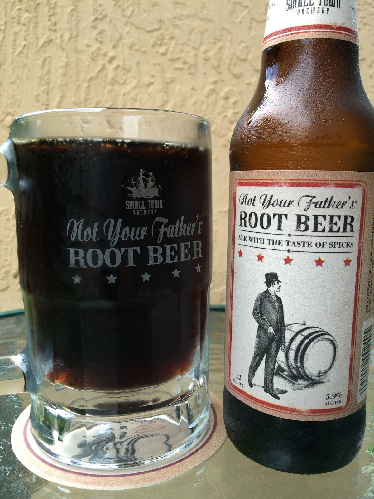 Where to buy not your father s root beer - Not Your Father S Root Beer