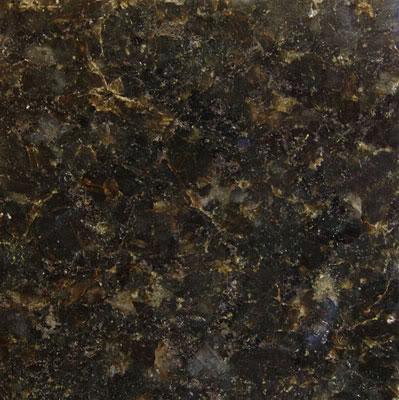 Majestic Stone Import Prefabricated Granite Slabs