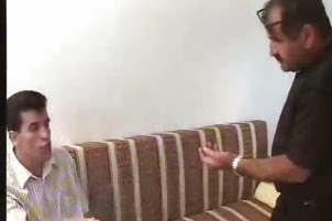 Şahin K dvd pornosu