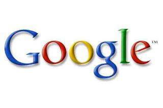 Penemu Google