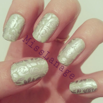 crumpets-33-day-nail-art-challenge-oldest-untried-manicure