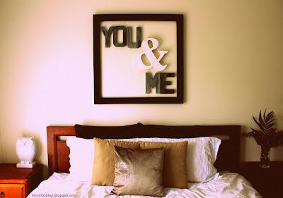you+%2526+me+014.jpg
