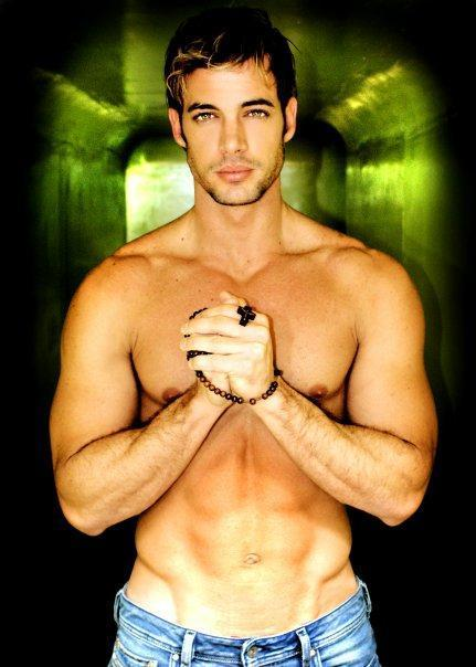 duffield gay personals Explore carson king's board guys on pinterest still recall yours #gay #dating #gaydating #freedating #sweet #romance burkely duffield from house of.