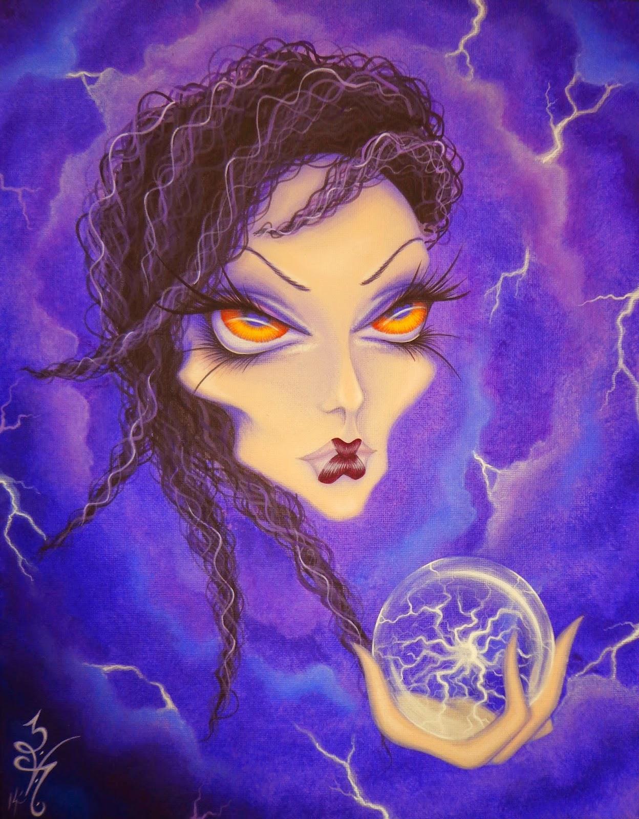 https://www.etsy.com/listing/191785367/original-fantasy-lowbrow-woman-girl-face?ref=shop_home_active_15