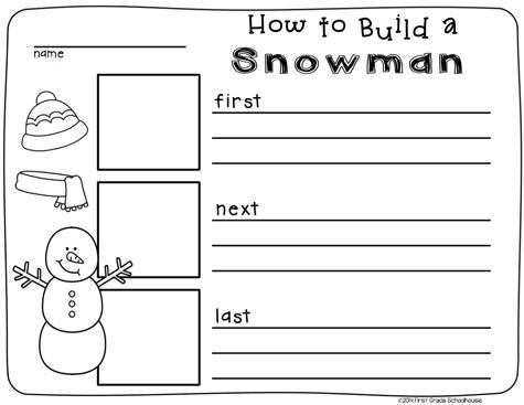 http://4.bp.blogspot.com/-AR5Orn7yAp4/Vp1TvkxRPII/AAAAAAAAFQQ/wHpkkinmFp4/s1600/Snowman%2BWriting%2BPrintables%2BT1%2B475.jpg