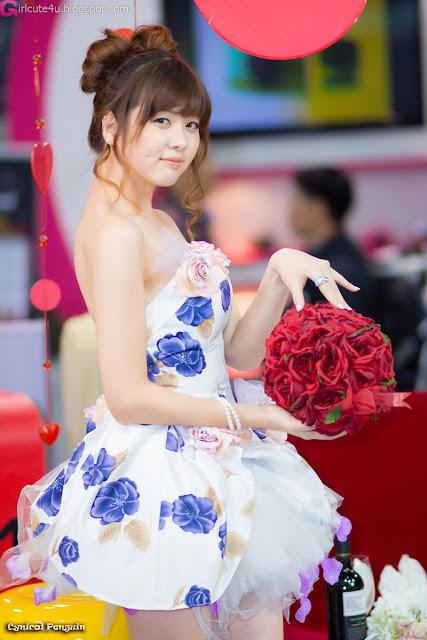 3 Jung Se On - P&I 2012-very cute asian girl-girlcute4u.blogspot.com