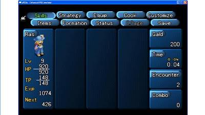 aminkom.blogspot.com - Free Download Games Tales of Phantasia 2