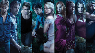 Assistir True Blood 6ª Temporada Online Legendado