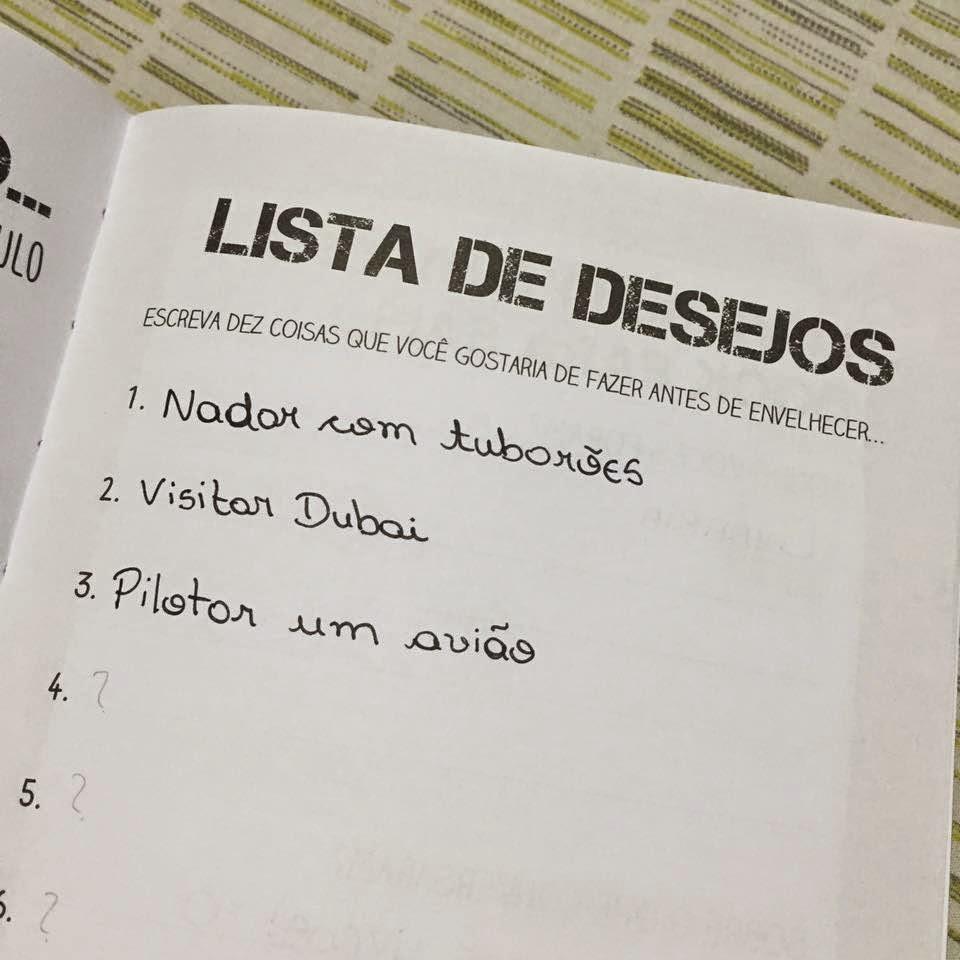 Tag Frases Do Livro As Vantagens De Ser Invisível