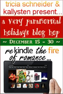 http://blog.kallysten.net/2013/12/a-very-paranormal-holidays-blog-hop.html